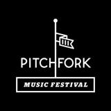 Pitchfork Music Festival logo