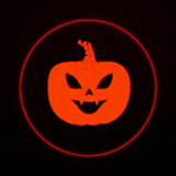 Boston Halloween Parties logo