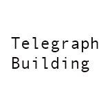 Telegraph Building logo
