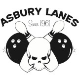 Asbury Lanes logo