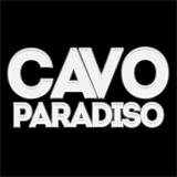 Cavo Paradiso logo
