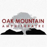 Oak Mountain Amphitheatre logo