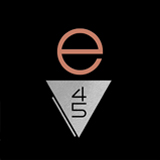 Elleven45 logo