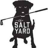 Salt Yard West logo