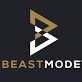 Beastmode Experience logo