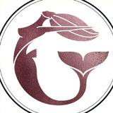 Greystone Hotel logo