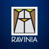 Ravinia Festival logo