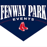 Fenway Park logo