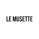 Le Musette logo