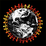 Astroworld Festival logo