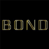 Bond at SLS Baha Mar logo