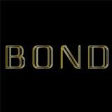 Bond at SLS Baha Mar logo