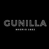Gunilla logo