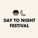 Day to Night Festival logo