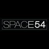 Space 54 logo
