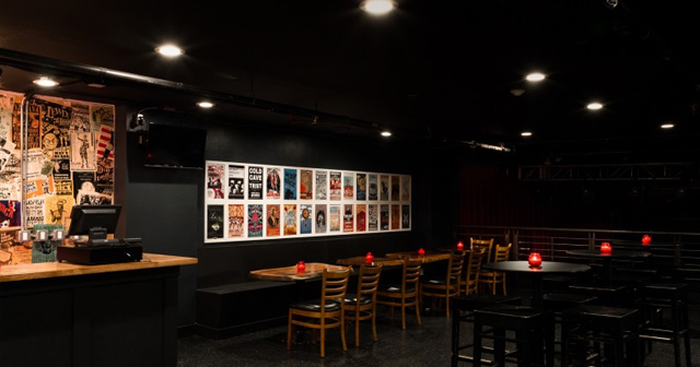 Neumos offers guest list on certain nights