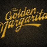 Golden Margarita logo