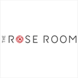 The Rose Room logo