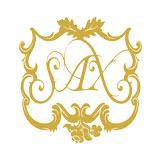 Sax logo