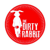 The Dirty Rabbit Wynwood logo