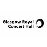 Glasgow Royal Concert Hall logo