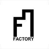 Wynwood Factory (North Room) logo