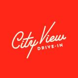 CityView logo