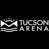 Tucson Arena logo