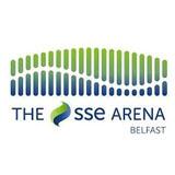 SSE Arena logo