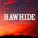 Rawhide Event Center logo
