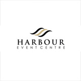 Harbour Event Centre logo