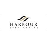 Harbour Event Centre logo