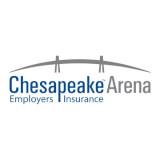 Chesapeake Employers Insurance Arena logo