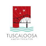 Tuscaloosa Amphitheater logo