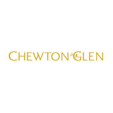 Chewton Glen Hotel logo
