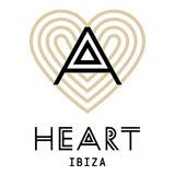 Heart Ibiza logo