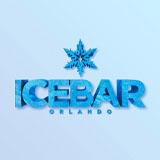ICEBAR logo