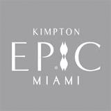 Kimpton Epic Hotel logo
