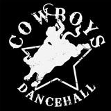 Cowboys Dancehall logo