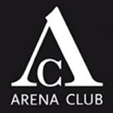 Arena Club logo