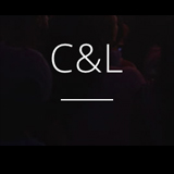 C&L Warehouse logo