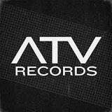 ATV Records logo