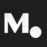 Mission Ballroom logo