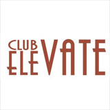 Club Elevate logo