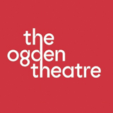 The Ogden Theatre logo