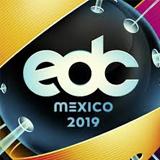 EDC Mexico logo