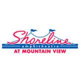 Shoreline Amphitheatre logo