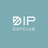 DIP Dayclub logo