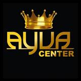 Ayva Center logo