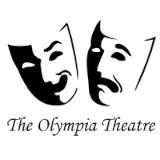 Olympia Theatre logo